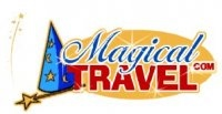Disney Dave and Magic Travel